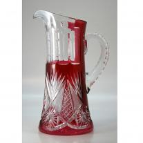 Val Saint Lambert Pitcher