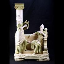 Austrian Ceramic Group