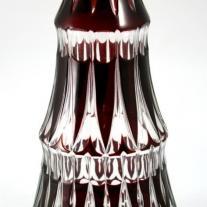 Bohemian Bottle