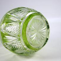 Baccarat Crystal Decanter